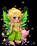lovegoddessvenus's avatar