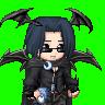 DaHDemon's avatar