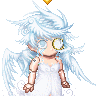 ii Poisonous Popsicle ii's avatar