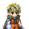 naruto the kyubi king's avatar