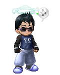 ii_crack_ii's avatar