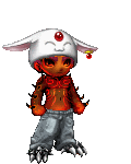 waffleninjaz's avatar