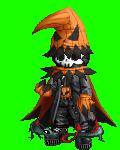 Demon618