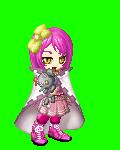 Sushi1990's avatar