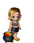 daryne101's avatar
