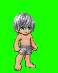 II Cerebral Assassin II's avatar