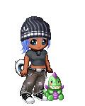 izzy220's avatar