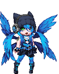 Caramella Cupcake's avatar