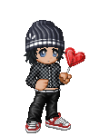 xxemomannxx's avatar