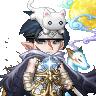 TurMacar's avatar
