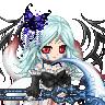 0bluecrush0's avatar