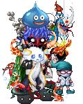 sineaternumone1's avatar