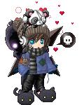 m0ffle's avatar