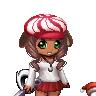 AngelWolfCutie's avatar