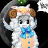 DysphoriaHarm's avatar