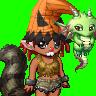 [DirtyRaccoonPunk]'s avatar