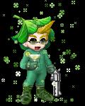 pseudoVash's avatar