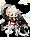 Goddess of Beasts's avatar