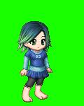 XforevaXcryingX's avatar