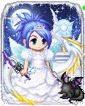 AzulAmiga93's avatar