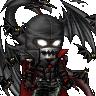 bloodninja56's avatar