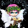 Twig_of_Gilead's avatar
