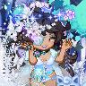 Sailor Revelations's avatar