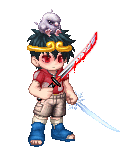 Chitalian8's avatar