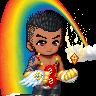 darkdee300's avatar