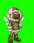 Porn Stars's avatar