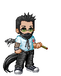 Takumi_8218's avatar