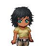 o_OWhatYouDontKnowO_o's avatar