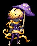 witch11's avatar