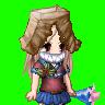 blackish_garnish's avatar