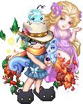 ii LuvCookies ii's avatar