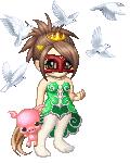 i am nikkicutie's avatar