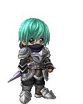 knight50005