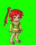 Candy167's avatar