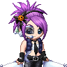 Blue_Princess184's avatar
