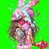 kaybabyaaan's avatar