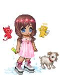 sweet sarafina's avatar