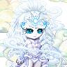 Bellezan Goddess Arianna's avatar