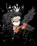 jnos's avatar