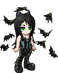 ManiacSpiderDoll13's avatar