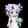 Windii's avatar