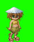 Esprit Liide's avatar