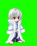 Elipzo's avatar