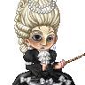Rankoku-san's avatar