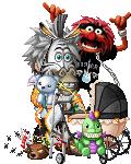 sensia22's avatar