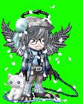 ~Cat Gojiku~'s avatar